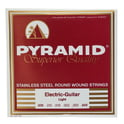 106. Pyramid Stainless Steel 009-042
