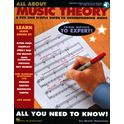 40. Hal Leonard All About Music Theory