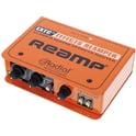 38. Radial Engineering EXTC-SA