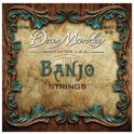 42. Dean Markley DM2304 Med-Light Banjo 5 Set