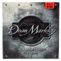 26. Dean Markley 2505C Sign. Ser. 7 Str CL