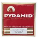 85. Pyramid Electric Guitar Drop D