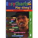 224. Schott Easy Charts 5 Play-Along