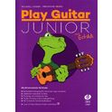 9. Edition Dux Play Guitar Junior