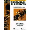 7. De Haske Bläserklasse Clarinet Boehm 1