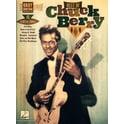 155. Hal Leonard Best Of Chuck Berry f. Guitar