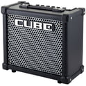 47. Roland Cube-10GX