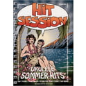 31. Bosworth Hit Session: Ukulele Sommer