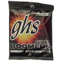 7. GHS Boomers Ultra Light Plus