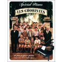 65. Editions Paul Beuscher Les Choristes Special Piano