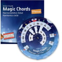 17. Quickstart Verlag Magic Chords Piano