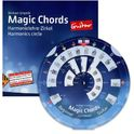 17. Quickstart Verlag Magic Chords Guitar
