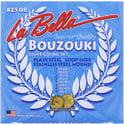 99. La Bella BZ508 Greek Bouzouki Strings