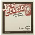 140. John Pearse 5200L Bouzouki Strings