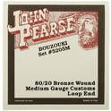 261. John Pearse 5205M Bouzouki Strings