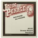 115. John Pearse 5220B Bouzouki Strings