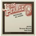 299. John Pearse 5250S Bouzouki Strings