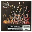 346. Dorazio RE1 Requinto Strings