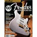 54. PPV Medien Guitar Special Fender Strato