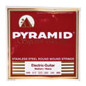 121. Pyramid Stainless Steel 010-052