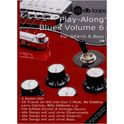 30. db loops Play Along Blues Vol.6