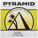 16. Pyramid SAZ 676/7