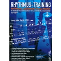61. Tunesday Records Rhythmus-Training