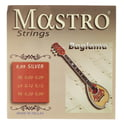 225. Mastro Baglamas 6 Strings 009 SP
