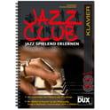 113. Edition Dux Jazz Club Piano