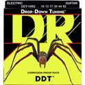123. DR Strings DDT-10/52