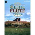 Universal Edition Celtic Flute Duets