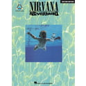 84. Hal Leonard Nirvana Nevermind Guitar