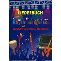 71. LeuWa-Verlag Liederbuch zur Rhythmusklasse