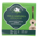 369. Dragao Viola Campanica RE Strings