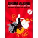 33. Bosworth Drum Along 10 Hard Rock 2.0