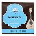 103. Dragao Bandolim/Mandolin Strings