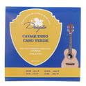 332. Dragao Cavaquinho Cabo Verde Strings