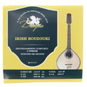 173. Dragao Irish Bouzouki Strings