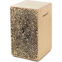 29. Schlagwerk CP 107 X-One Fingerprint