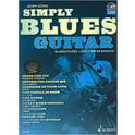 66. Schott Simply Blues Guitar