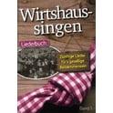 110. Musikverlag Geiger Wirtshaussingen