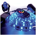 21. KapegoLED LED MixIt Set RF 2.5m RGB