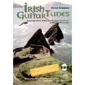 45. Acoustic Music Irish Guitar Tunes