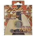 82. La Bella OU80 Oud Turkish Tuning