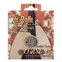 78. La Bella OU80-B Oud Turkish Tuning