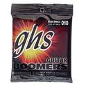 99. GHS Boomers GB LXL 10-38
