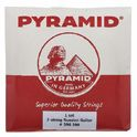230. Pyramid Russian Guitar Strings