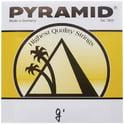 257. Pyramid Terz Guitar Strings Nylon