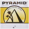 409. Pyramid 685/3 Domra Piccolo Strings