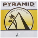 330. Pyramid 688/3 Domra Alto Strings